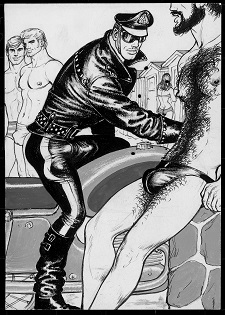 Tom_Of_Finland/71