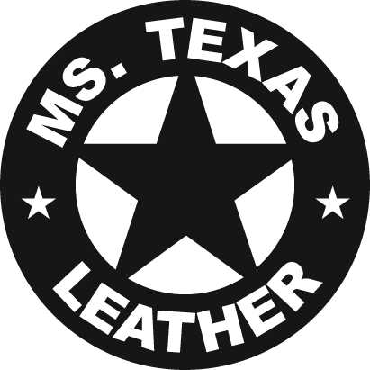 master-ces-williams-2013-ms-texas-leather