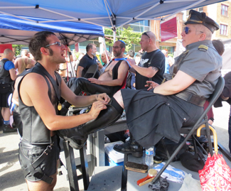 images/articles/news/regional/2013_Events/Folsom_Street_Fair_2013_Story/IMG_5611 Web.jpg