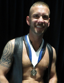 images/articles/news/regional/2014_Events/Mates Leather Weekend Steve DuPont.jpg