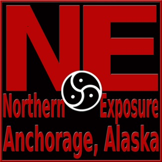 Northern-Exposure-2014 Web