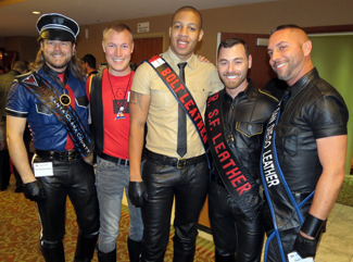 IMsL 2013 Web Male Titleholders
