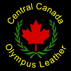 ottowa-bondage-central-canada-olmypus-badge