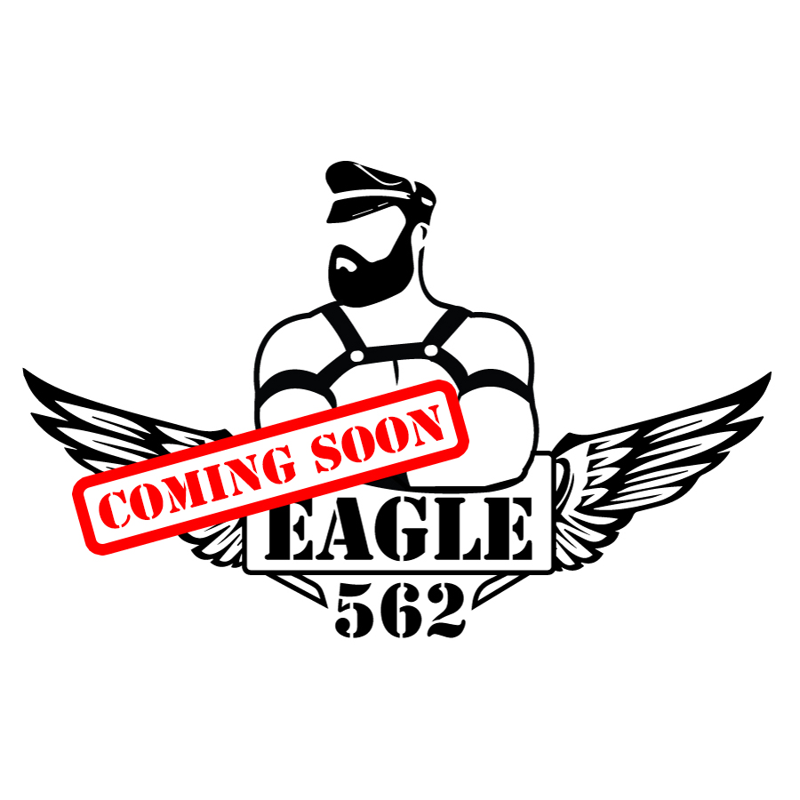 eagle 562 long beach