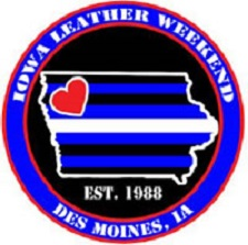 images/club-logos/Iowa Leather 2014 Logo.jpg