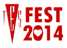 tesfest2014n-website1