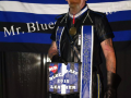 IML 2015 Contestant: Mr. Bluegrass Leather 2015 Mark D. Hurte
