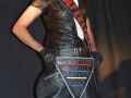 IML 2015 Contestant: Mr. Bolt Leather David Colfescu