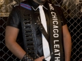 IML 2015 Contestant: Mr. Chicago Leather 2015 Luis Tipantasig
