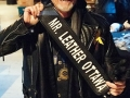 IML 2015 Contestant: Mr. Leather Ottawa Keven Allen