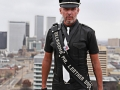 IML 2015 Contestant: Oklahoma Mr. Leather 2015 Richard Ziese