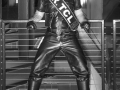 IML 2015 Contestant: Mr. Twin Cities Leather 2015 Steven Patton