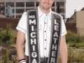 IML Contestant: Mr. Michigan Leather 2015 Josh Fortuna