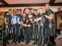 la-leather-2014-vip-reception-at-tom-of-finland