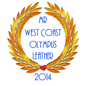 mr-west-coast-olympus-patch use
