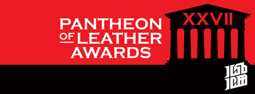 Pantheon Awards Voting Open Now!